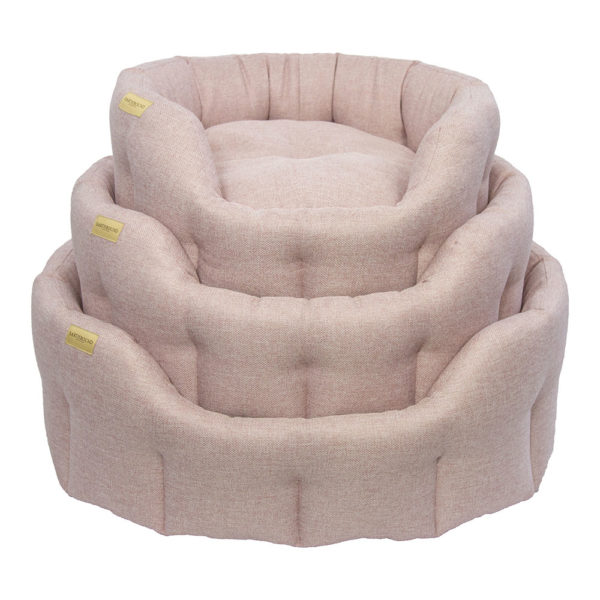 PF128-Classic-Weaved-Bed-Pink