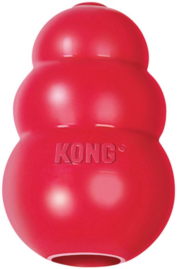 juguete-kong-rojo-1260×1920