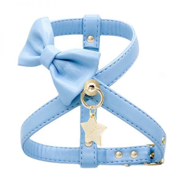 Arnes Classy Azul