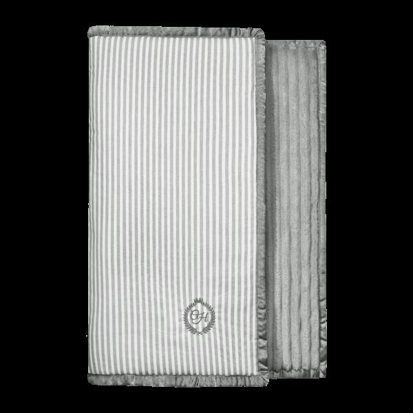 CH-SWEET-DREAMS-blanket-grey-copia