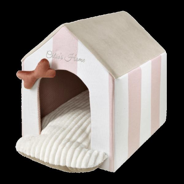 CH_-_MONTE_CARLO_house_pink-removebg-800×800