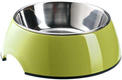 comedero-de-melamina-verde-limom-160-ml_1_g